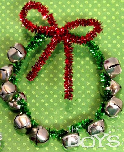 Jingle-Bell